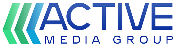 Active Media Group